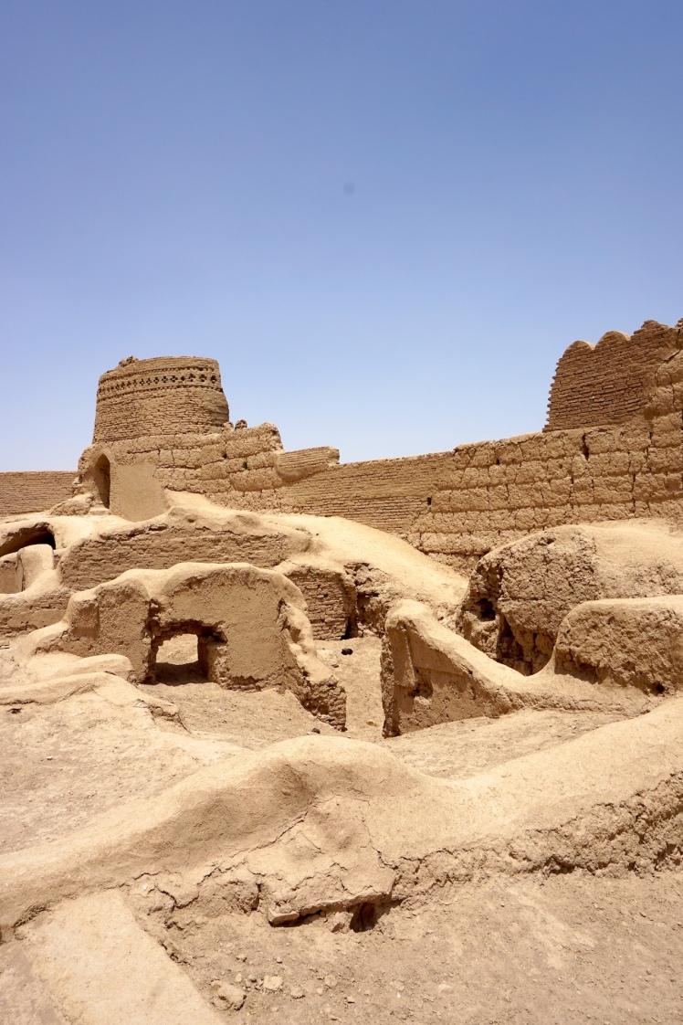Yazd51