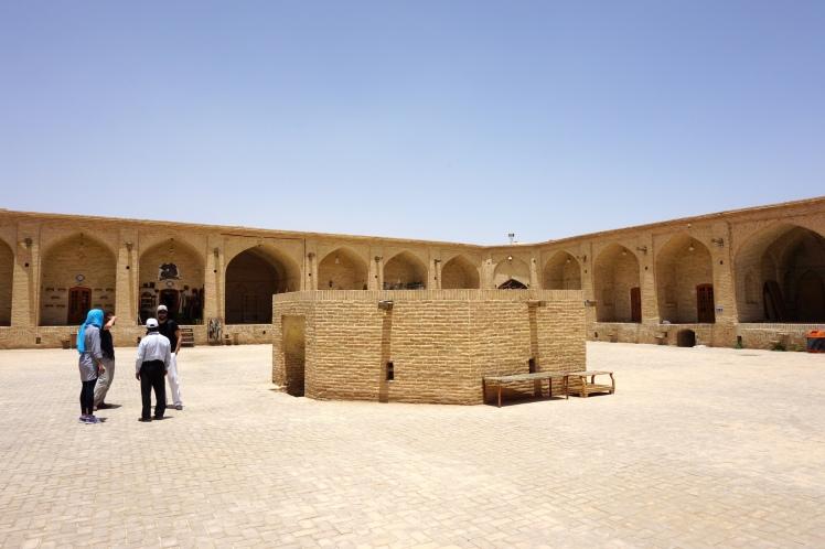 Yazd59