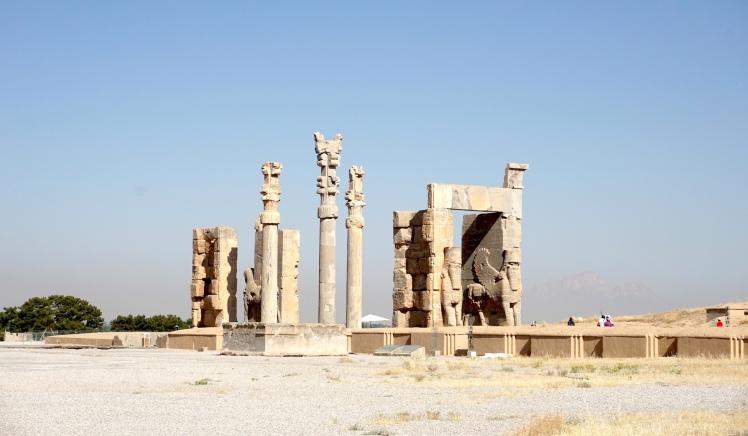 Shiraz34