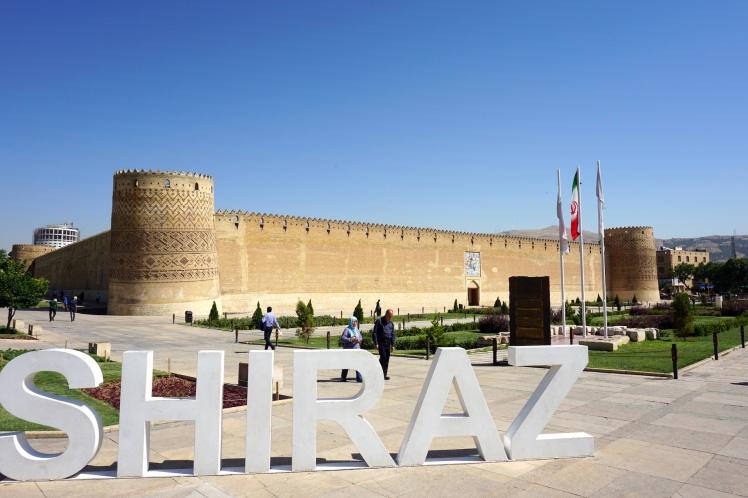 Shiraz92