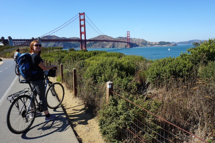 Vélo-Golden Gate11