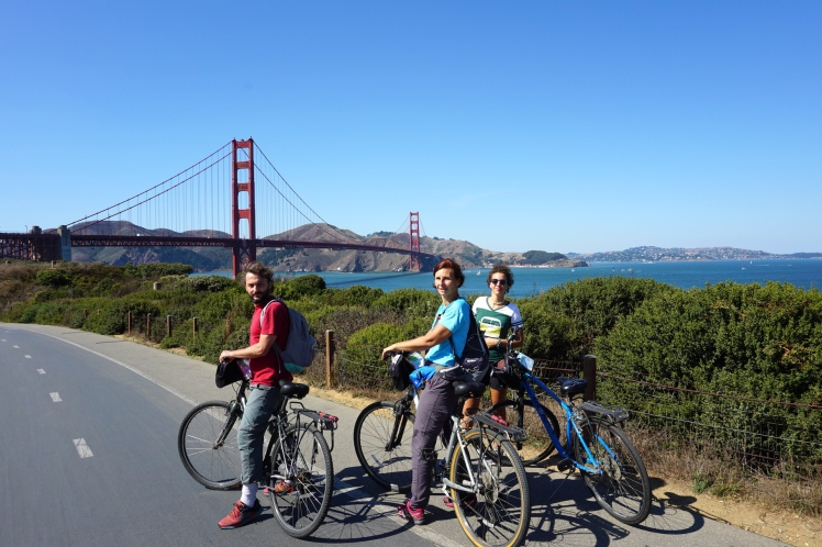 Vélo-Golden Gate16