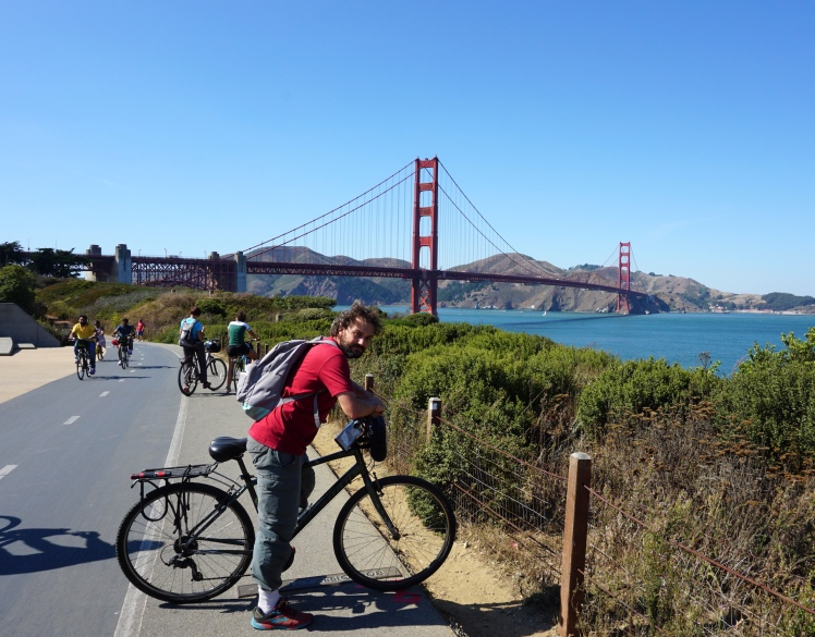 Vélo-Golden Gate7