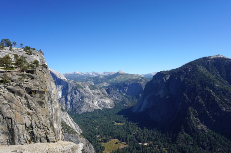Yosemite26