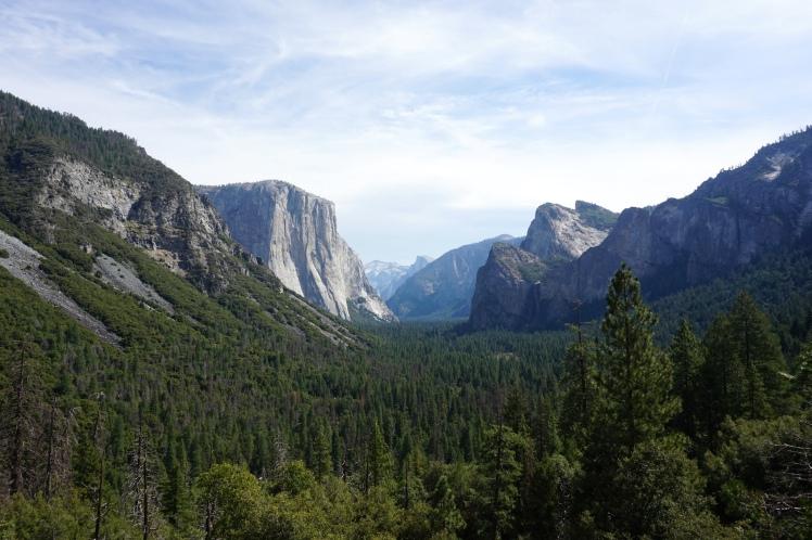 Yosemite58