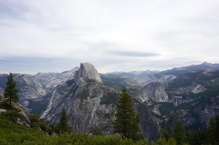 Yosemite59