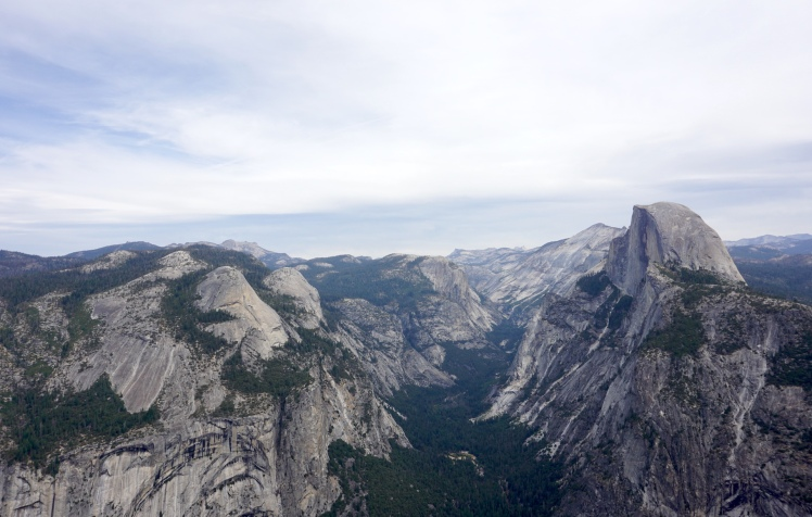 Yosemite62