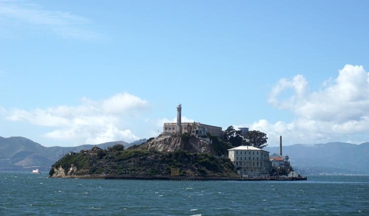 Alcatraz6